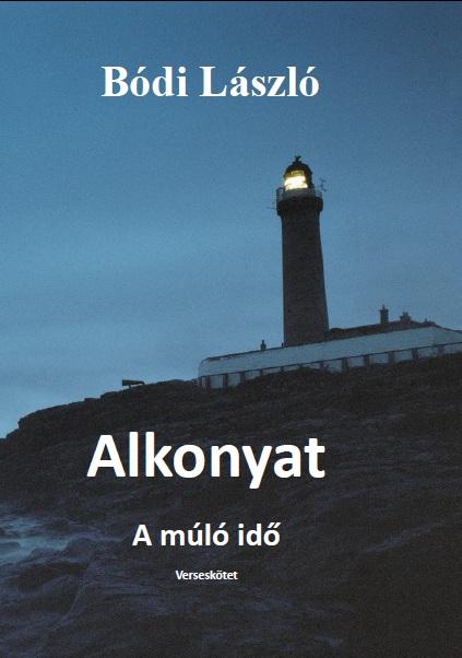Alkonyat