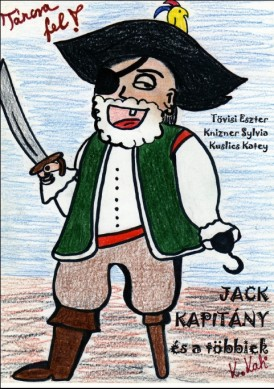 Jack-Kapit%C3%A1ny-274x389.jpg