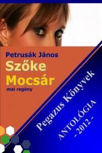 Szőke Mocsár