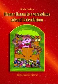 Hamar Hanna