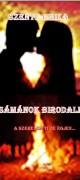 Sámánok birodalma