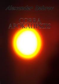 alexander_dobrov_corra_apokalipszis_borito