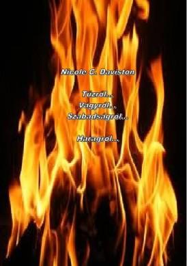 Tűzről