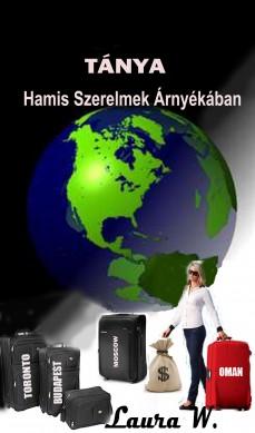 1book-cover-tanya