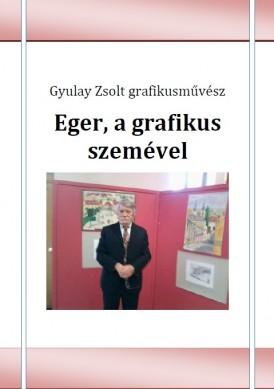 Gyulay Zsolt