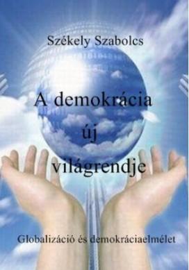 A demokrácia