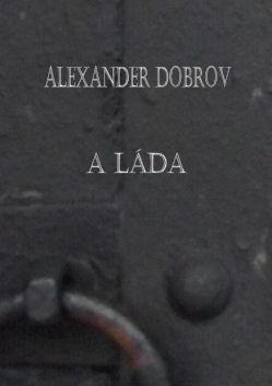 alexander_dobrov_a_lada_borito_kicsi