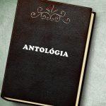 Antológia