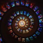 Ezotéria, ezoterika, vallás