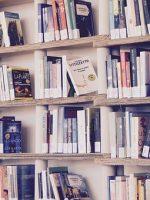 Nyomtatott könyvek